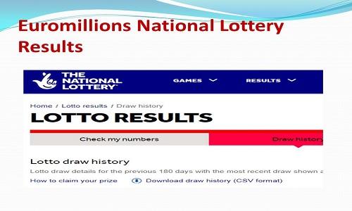 spanischer lotto jackpot 2020
